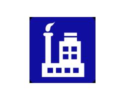 metal_service_center